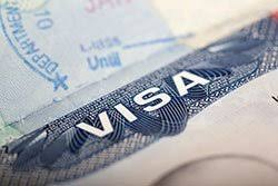 Can I work and study on an E2 dependent visa? Can I study on an E-2 visa US? l ImmigrationBusinessPlan.Com Immigration Business Plan