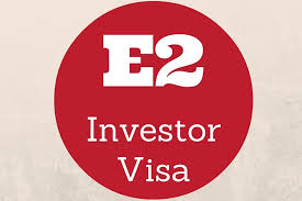 Can I change status while on E2 visa US? Can I apply for an E2 visa green card? Immigration Business Plan