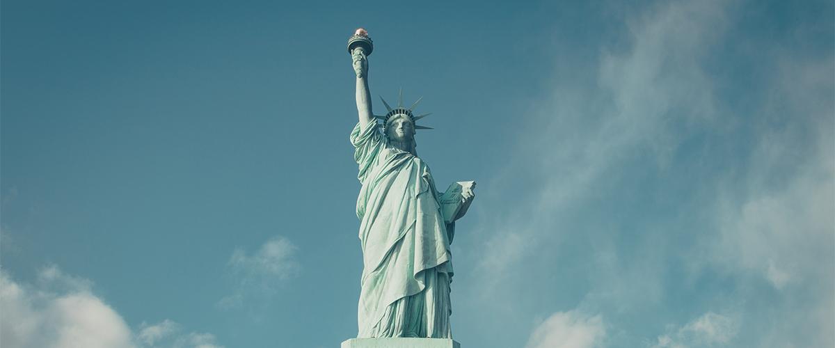 Visto L-1: Guida definitiva per la tua domanda di visto Immigration Business Plan