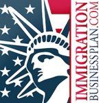 E2 Visa l 15+ Years Experience l ImmigrationBusinessPlan.Com Immigration Business Plan