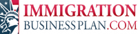 Immigration Business Plan Sample Template Immigration Business Plan